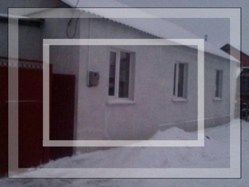 Дом, Дергачи, Харьковская область (559696 1)
