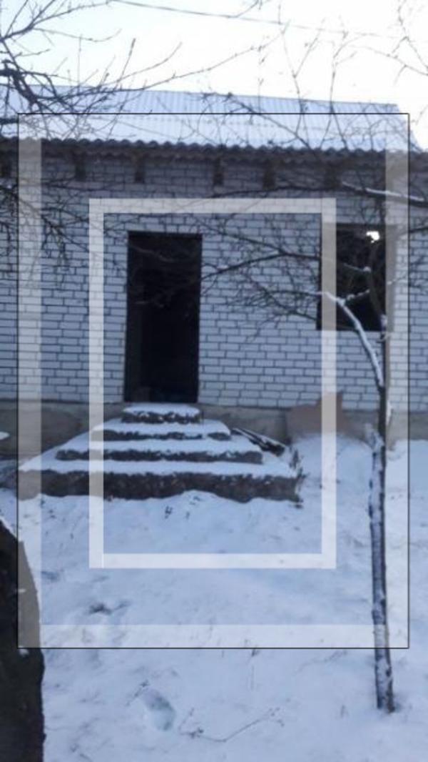 Купить Дача, Харьков, Кулиничи
