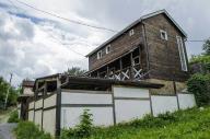 Дом, Бобровка, Харьковская область