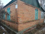 Купить дом Харьков (559852 1)