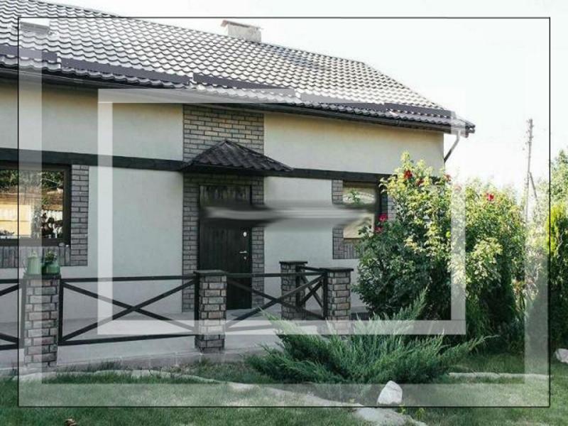 Дом на 2 входа, Харьков, НЕМЫШЛЯ (559902 6)