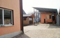 Дом, Харьков, Бавария (560071 4)