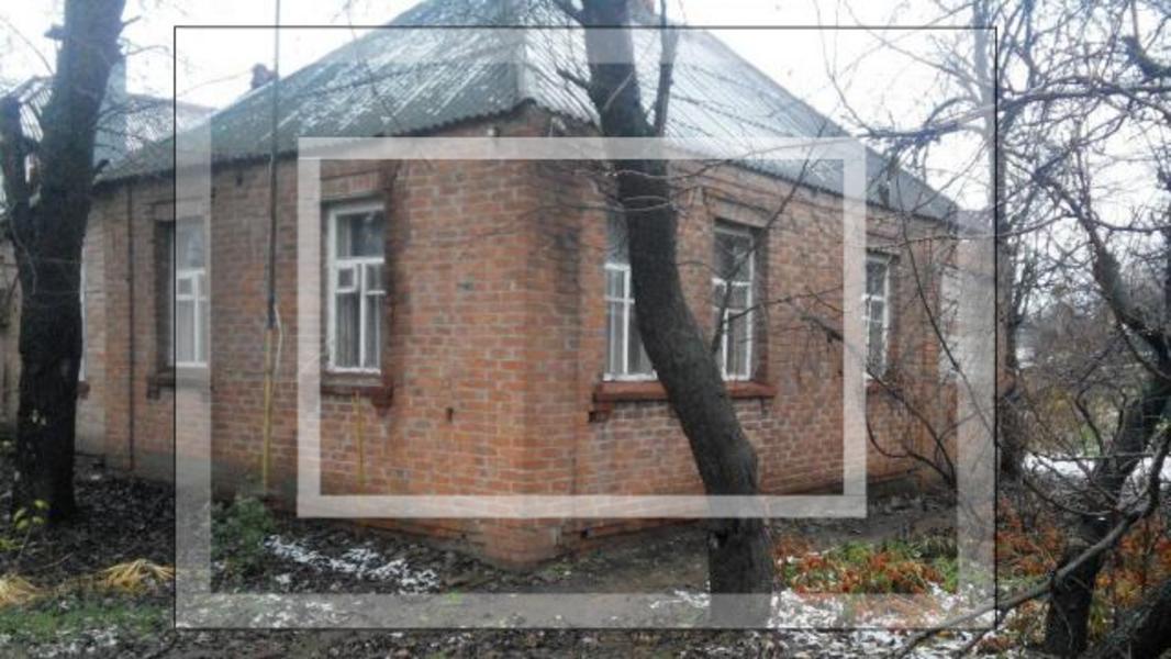 Дом, Бабаи, Харьковская область (560335 1)
