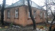 Купить дом Харьков (560335 1)