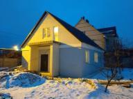 Дом, Харьков, Холодная Гора (560387 2)