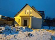 Дом, Харьков, Холодная Гора (560387 3)