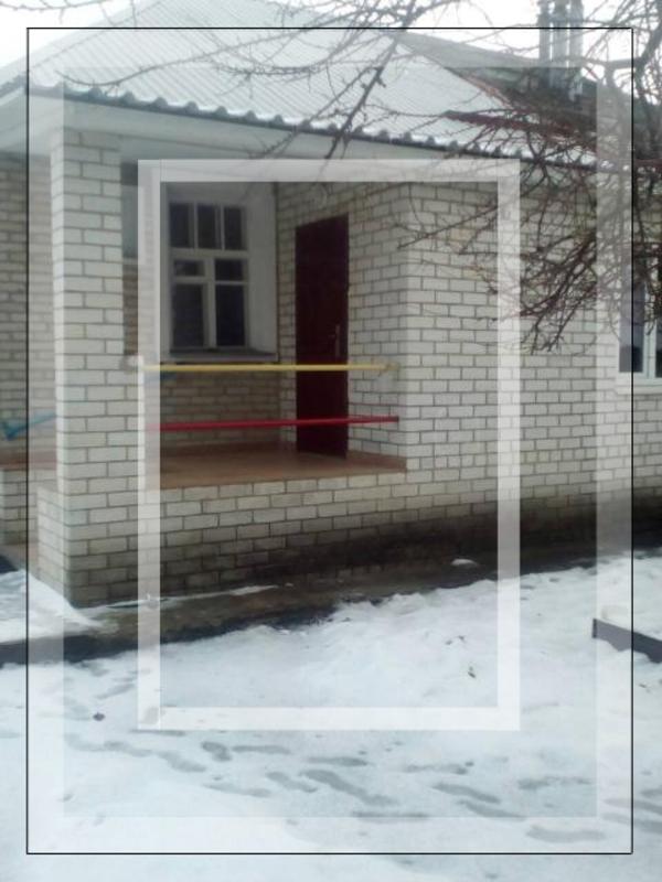 Дом, Харьков, НОВОЗАПАДНЫЙ (560441 1)