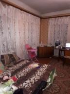 Купить дом Харьков (560563 5)