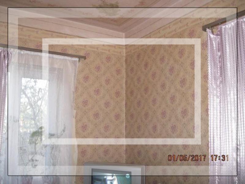 Дом, Харьков, Восточный (560857 1)