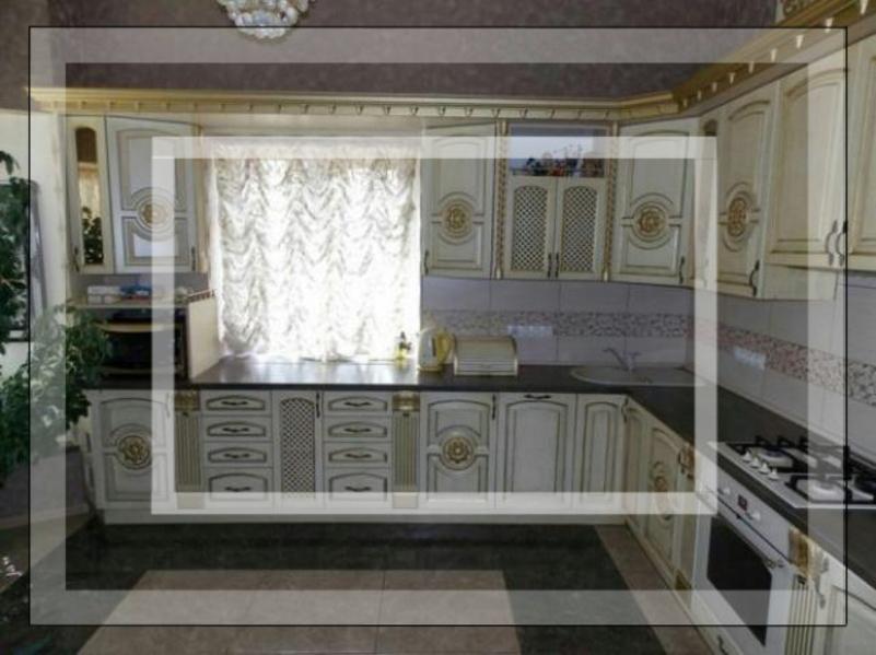 Элитный дом, 5-комн., Харьков, Шатиловка