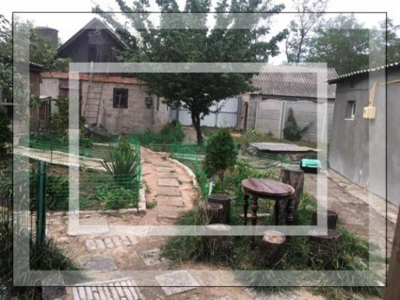 Дом, Рогань, Харьковская область (561097 1)