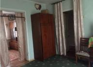 Дом, Люботин, Харьковская область (561469 3)