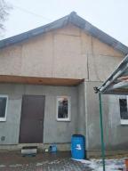 Дом, Буды, Харьковская область (561704 1)