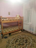 Дом, Буды, Харьковская область (561704 4)