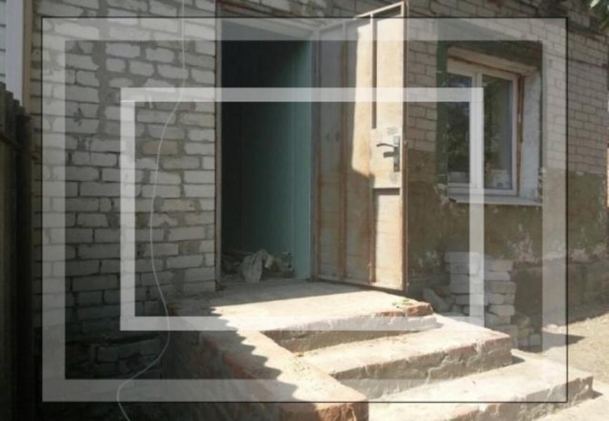 Дом, Харьков, Холодная Гора (561769 1)