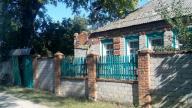 Дом, Чкаловское, Харьковская область (561830 1)