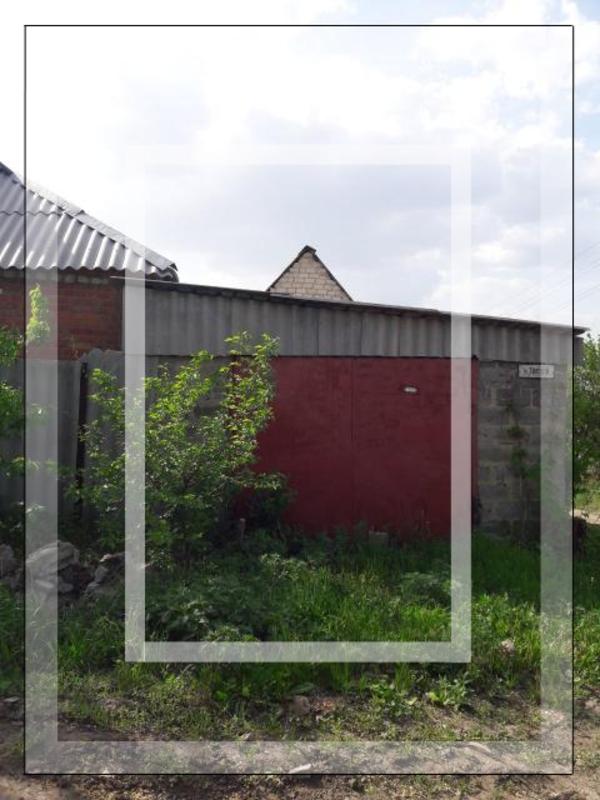 Дом, Харьков, НЕМЫШЛЯ (562020 1)