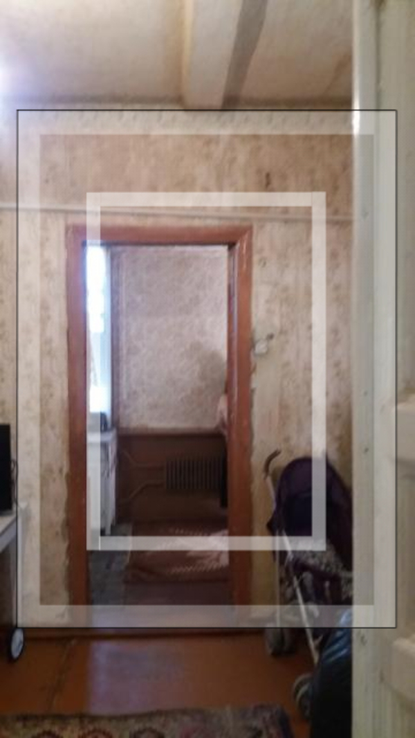 Дом, Харьков, СОРТИРОВКА (562050 1)