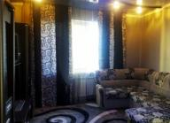 Дом, Харьков, ОДЕССКАЯ (562060 1)