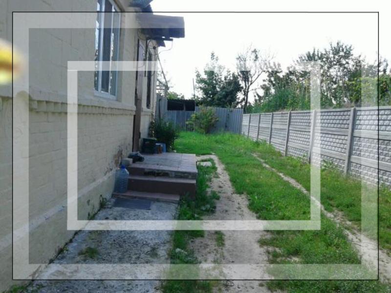 Дом, Липцы, Харьковская область (562198 1)