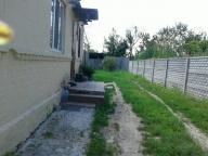 Купить дом Харьков (562198 1)