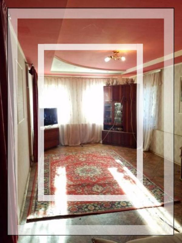 Дом, Харьков, Салтовка (562213 1)