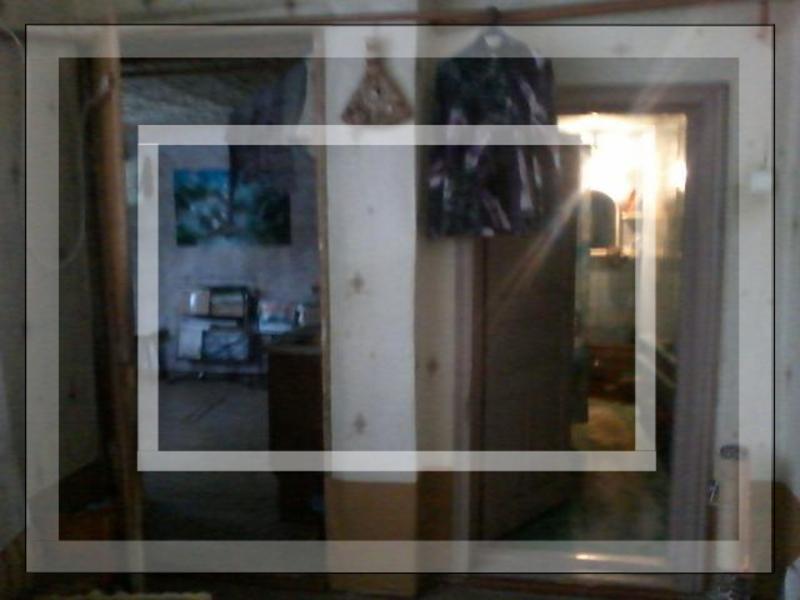 Дом на 2 входа, Харьков, Залютино (562560 1)