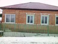 Купить дом Харьков (562629 1)