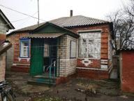 Купить дом Харьков (562685 1)