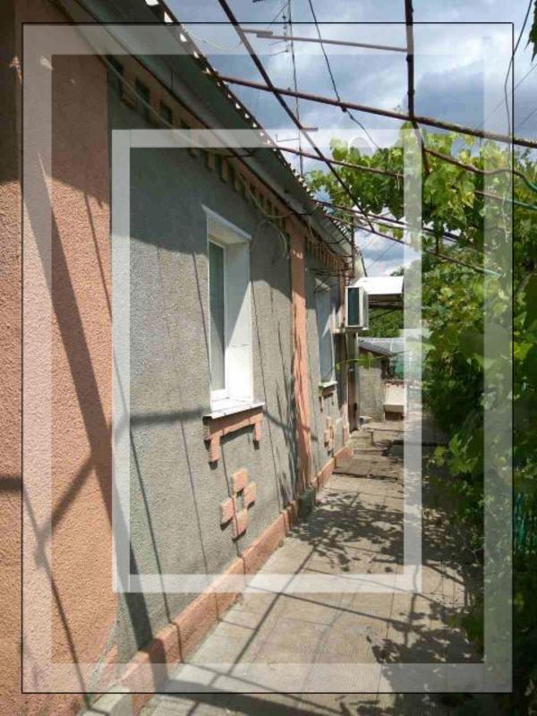 Дом, Харьков, ОСНОВА (562716 1)