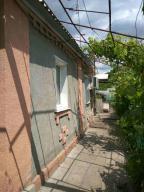 Купить дом Харьков (562716 1)