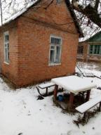 Дом, Липцы, Харьковская область (562775 2)