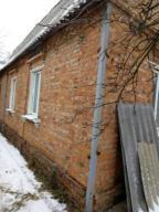 Дом, Липцы, Харьковская область (562775 3)