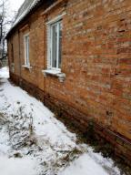 Дом, Липцы, Харьковская область (562775 5)