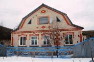 Купить дом Харьков (562861 1)