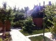 Дом, Лизогубовка, Харьковская область (562988 5)