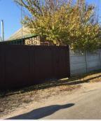 Купить дом Харьков (563113 6)