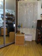 Купить дом Харьков (563173 1)