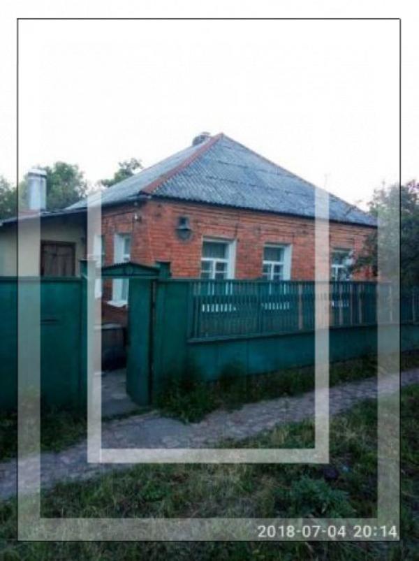 Дом, Харьков, Залютино (563190 6)