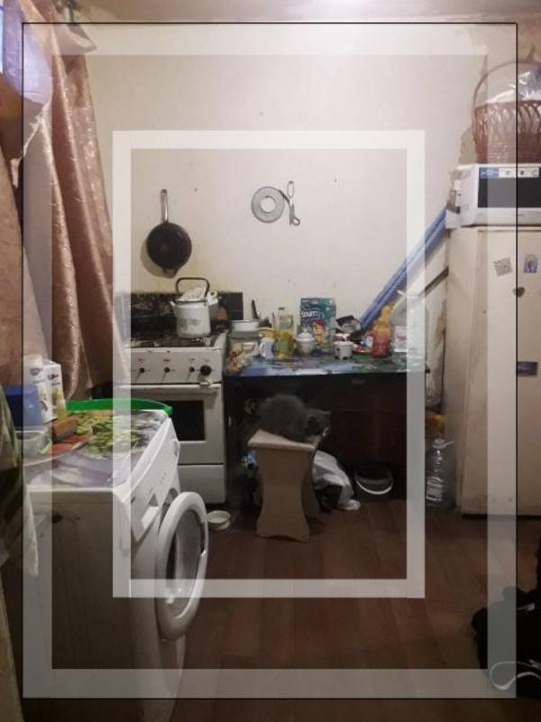 Дом, Богодухов, Харьковская область (563238 1)
