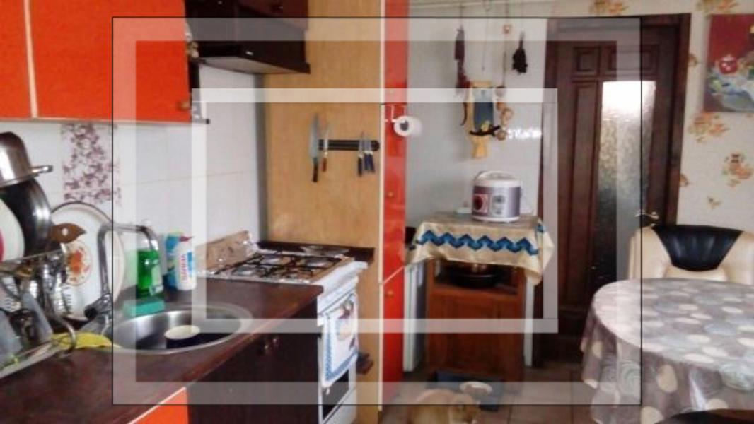 Дом, Харьков, Герцена поселок (563675 5)