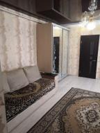 Купить дом Харьков (563752 1)