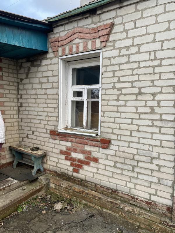Купить Дом, Ольшаны, Харьковская область