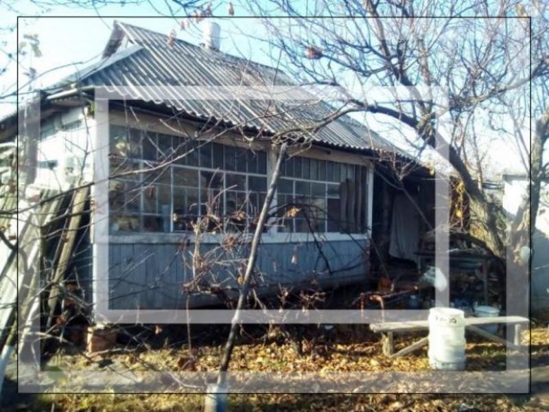 Дача, Караван, Харьковская область (563828 1)