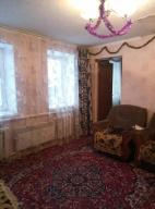 Дом, Харьков, ХТЗ (563891 2)