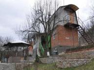 3 комнатная квартира, Дергачи, Садовая (Чубаря, Советская, Свердлова), Харьковская область (563923 6)