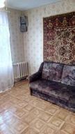 Дом, Золочев, Харьковская область (563941 3)