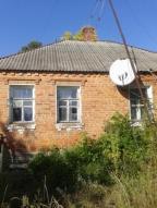 Дом, Дергачи, Харьковская область (563941 8)