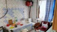 Дом, Золочев, Харьковская область (563941 2)