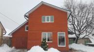 Купить дом Харьков (563967 1)